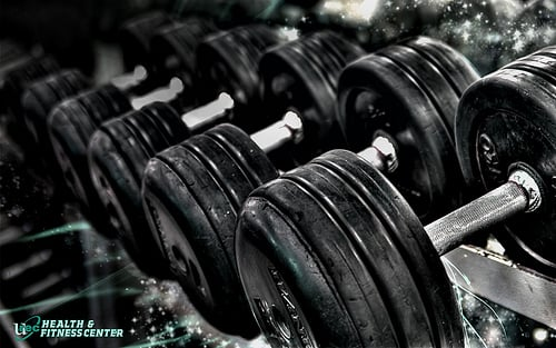 Fitness Wallpapers 15 Desktop Background Wallpaper 500x313