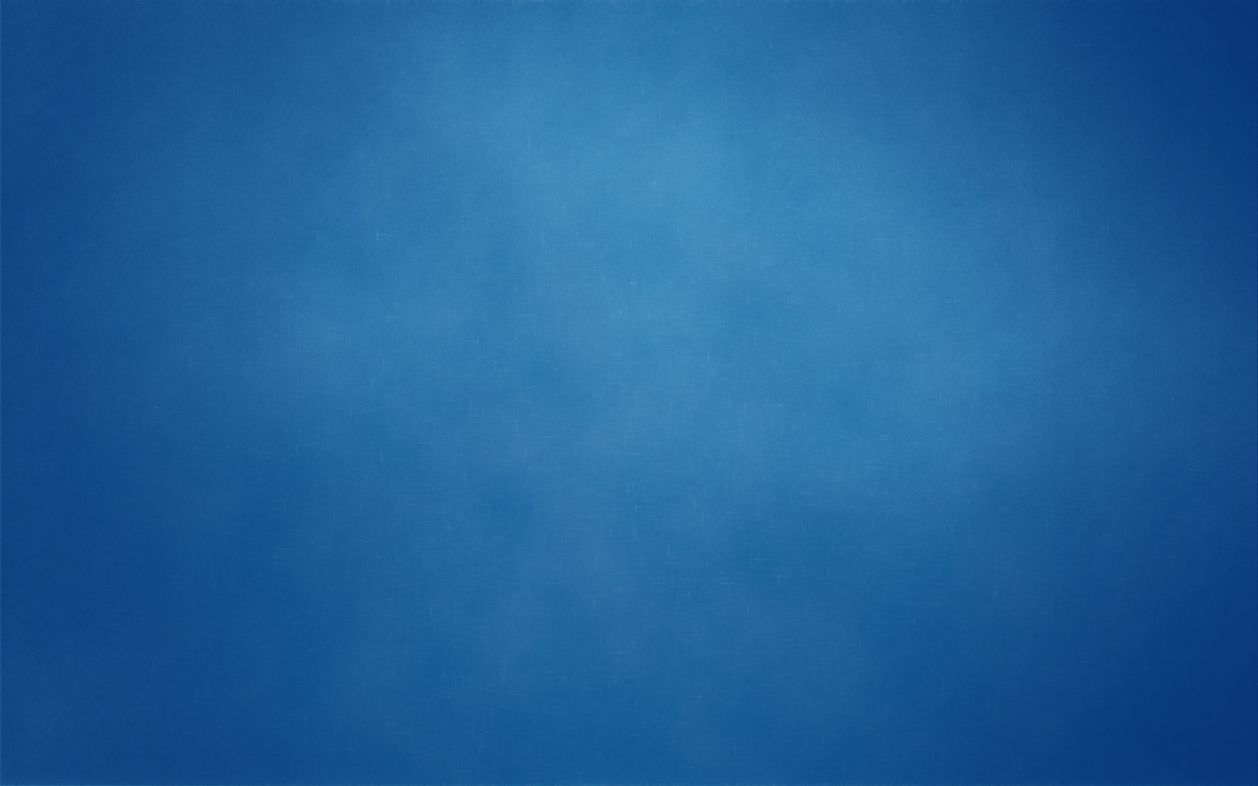 free blue wallpaper and - photo #16