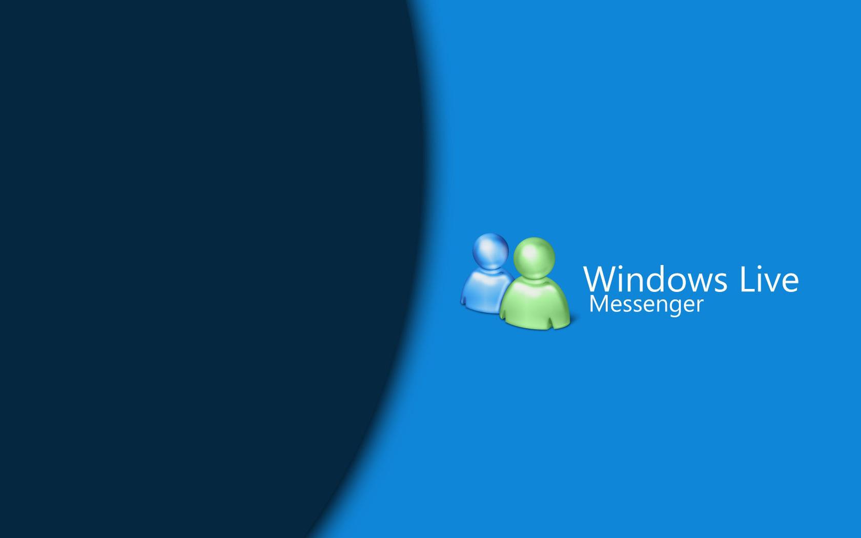 Windows Live wallpaper 10511 1680x1050