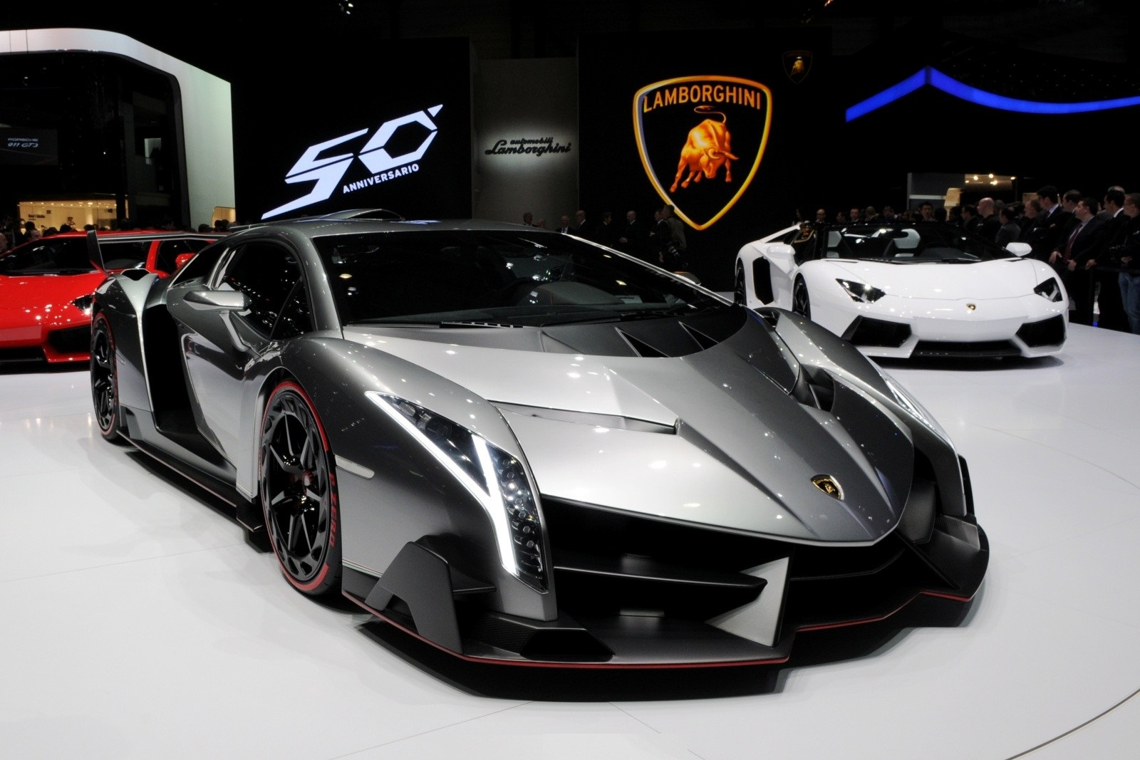 3d Wallpapers Lamborghini Wallpapers: Lamborghini HD Wallpapers 1080p