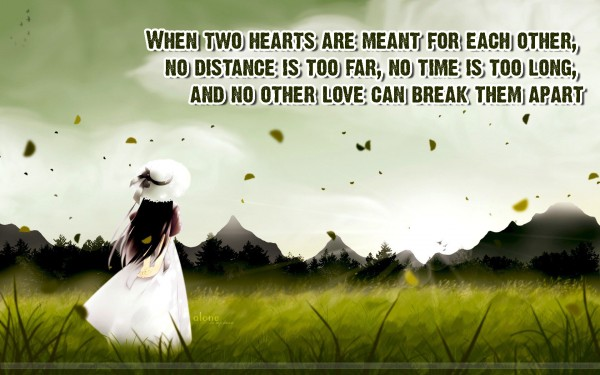 Free Download Cute Long Distance Relationship Quotes With Hd Wallpapers 600x375 For Your Desktop Mobile Tablet Explore 46 Long Distance Relationship Wallpaper Long Distance Relationship Wallpaper Distance Wallpapers Relationship Wallpaper