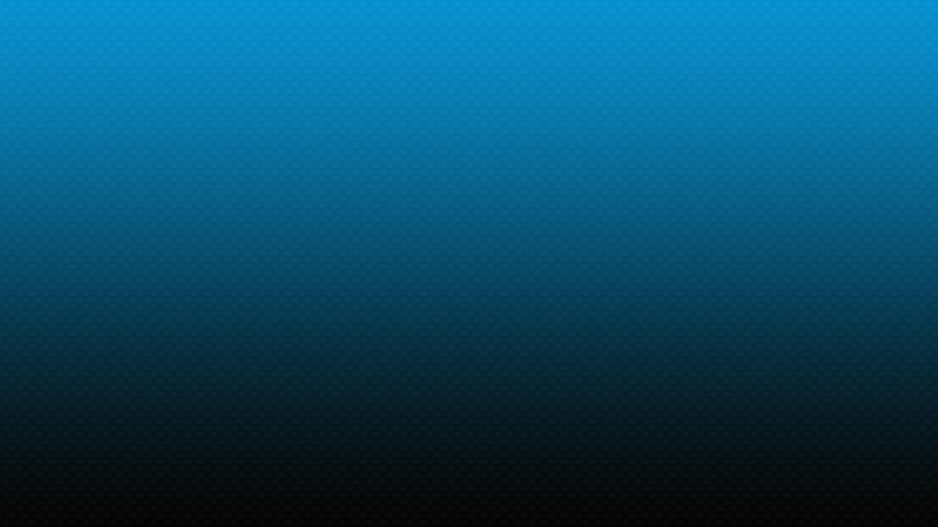 Blue Wallpaper 1920x1080 texture Wallpapers 3d for desktop 3d 1920x1080