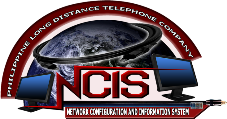 NCIS LOGO by gelomagsino 733x386