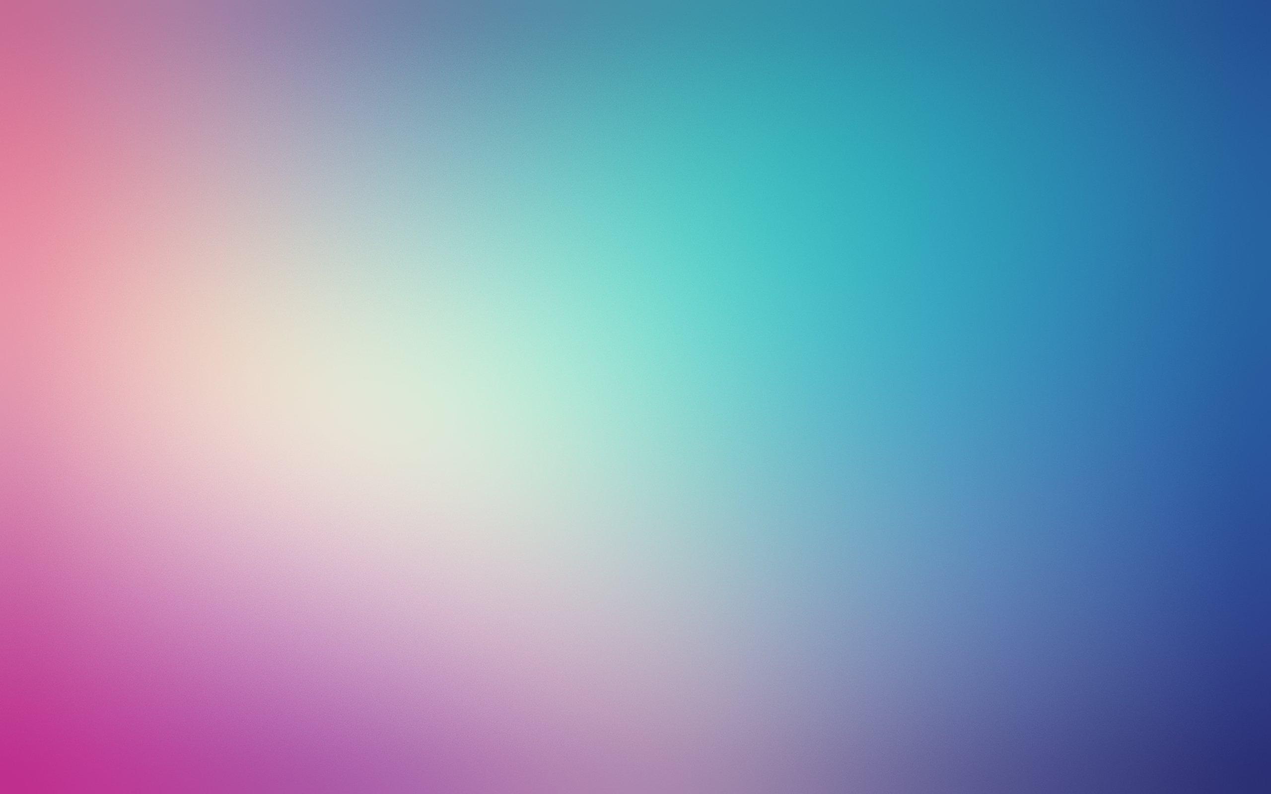 make a gradient wallpaper wallpapersafari.html