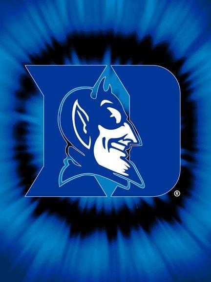 images Duke Photos Picture Duke Blue Duke Blue Devils College quotTie 432x576