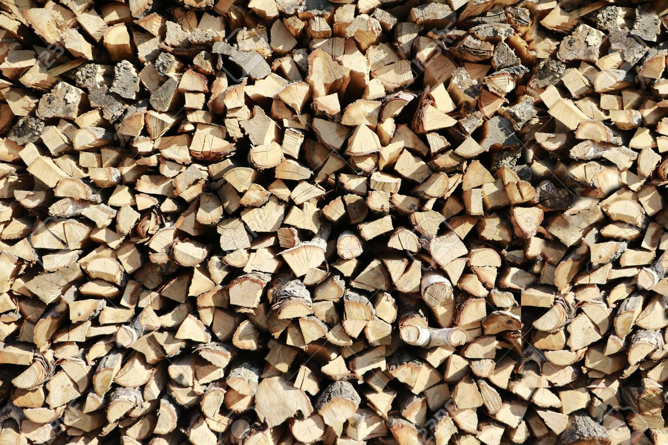 Firewood Background Chopped Firewood On A Stack Dry Chopped 1300x866