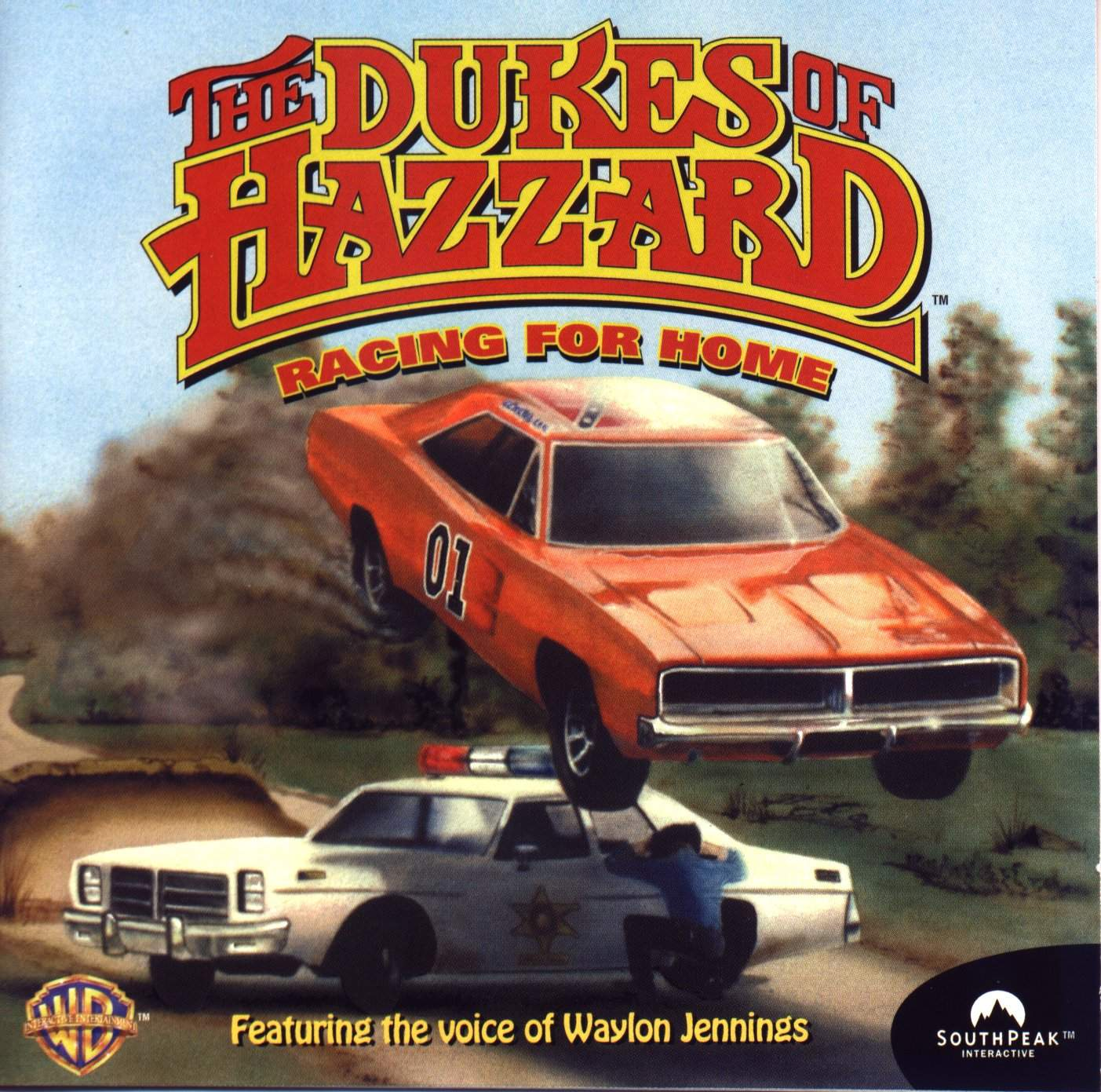 Free Download 1600x1200px 842895 Dukes Of Hazzard 69694 Kb 2206
