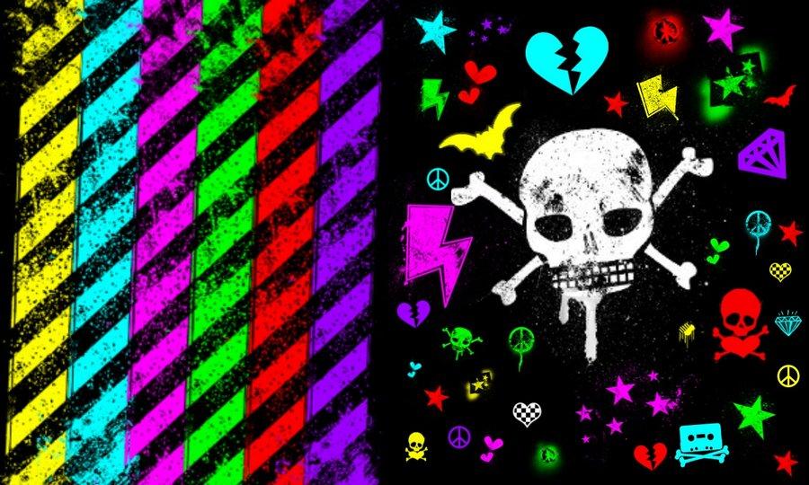 Emo Wallpaper Scene or emo wallpaper by 900x540