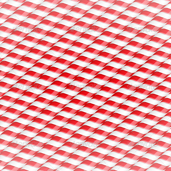 Candy Canes Background   Backgrounds Decorative 590x590