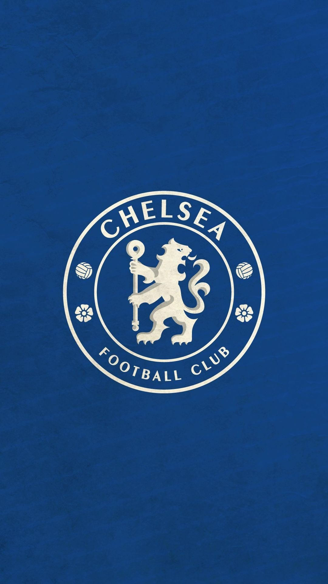 80 Chelsea 2018 Wallpapers on WallpaperPlay 1080x1920