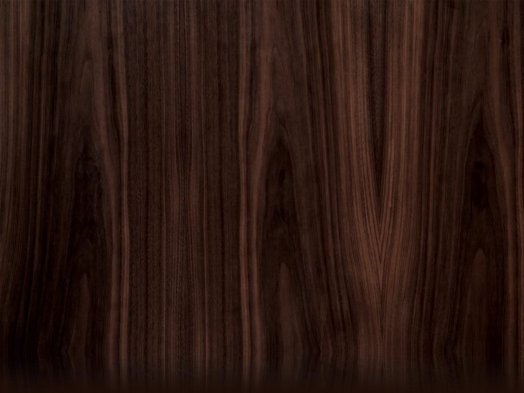 Dark wood wallpaper wallpapersafari for Wood wallpaper bedroom
