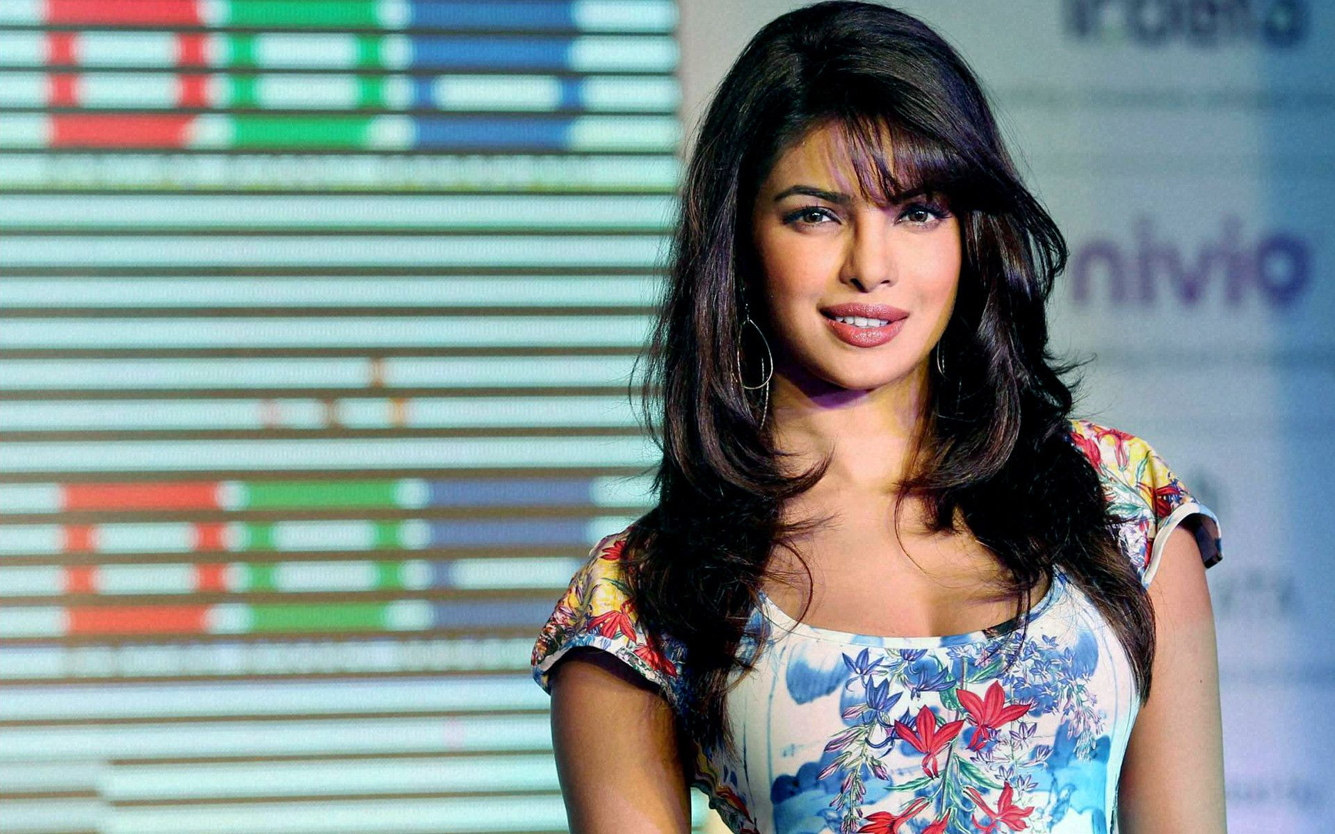 Latest Wallpapers Of Bollywood Actresses 2015 1920x1200