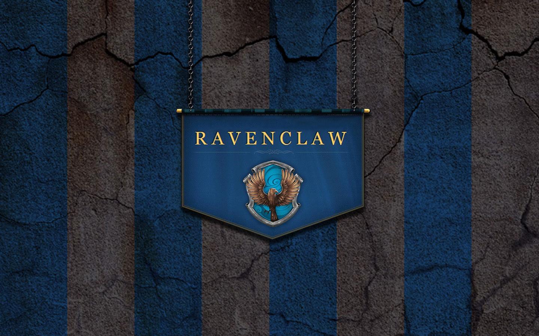Top Ravenclaw Harry Potter Desktop Wallpaper Wallpapers 1440x900