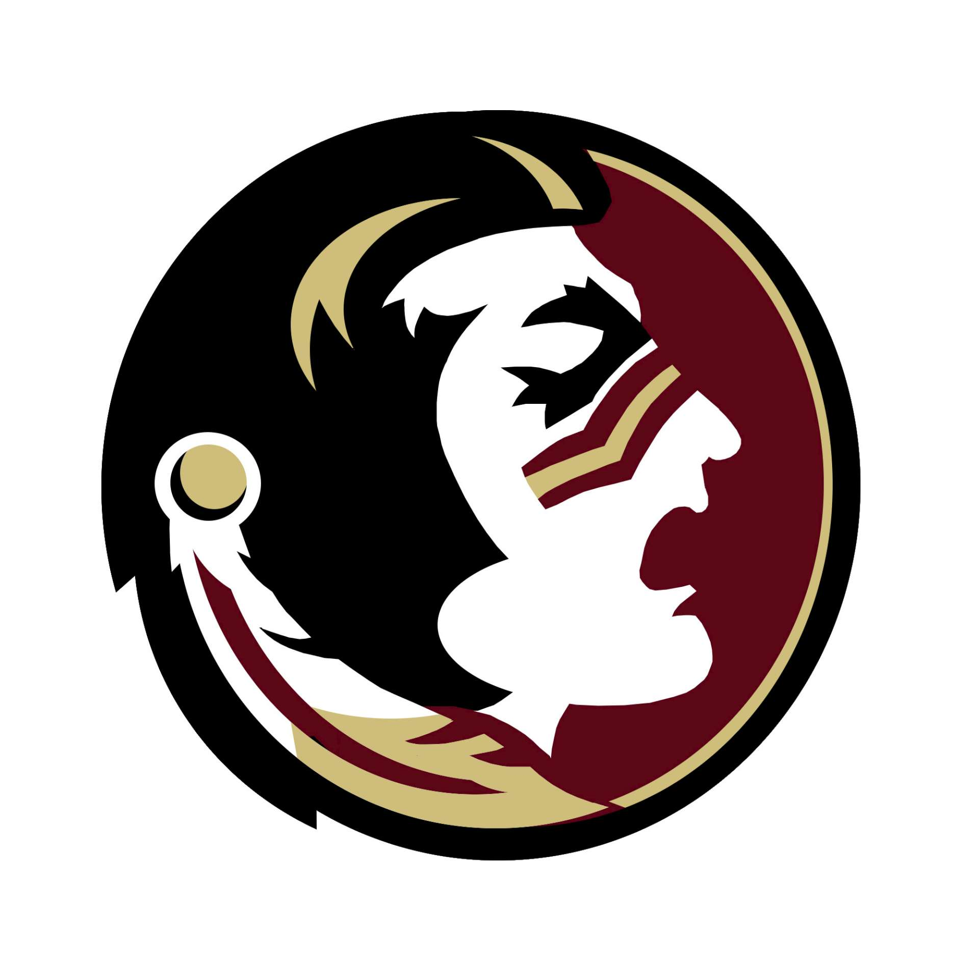 Fsu Football Wallpaper: Free FSU Wallpaper Seminoles