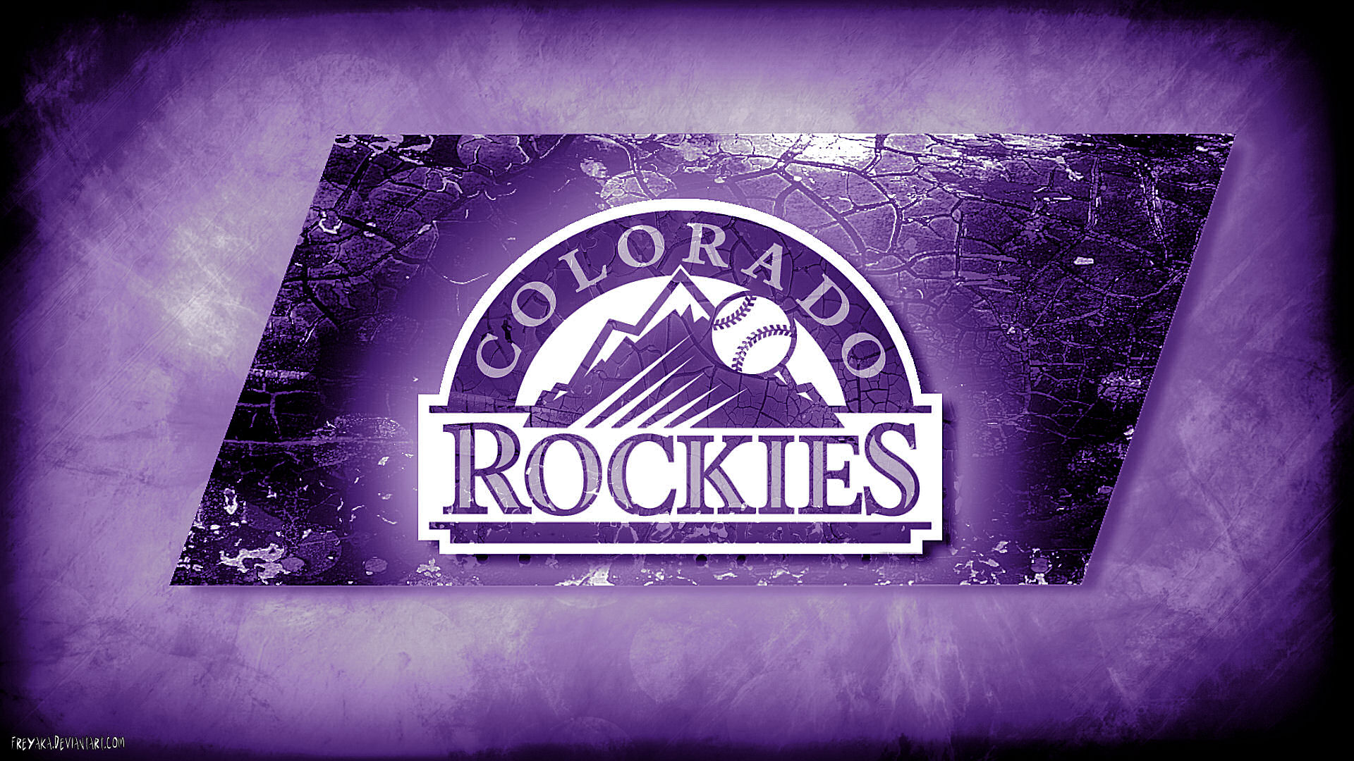 customization wallpaper other another colorado rockies wallpaper 1920x1080