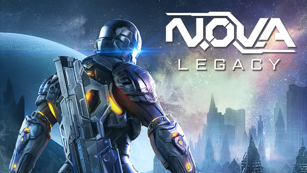 Category Archive for NOVA Legacy Gameloft Central 1024x576