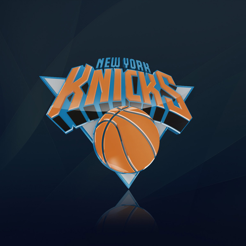 Wallpaper Iphone New York: Knicks IPhone Wallpaper
