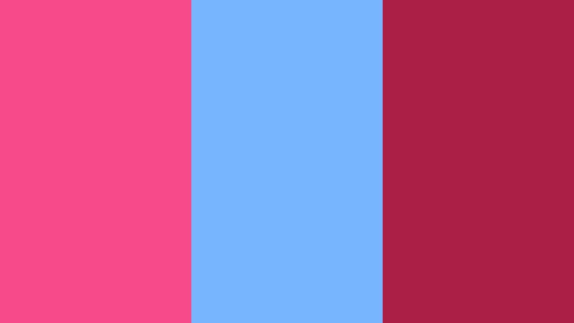 Wine Color 1920x1080
