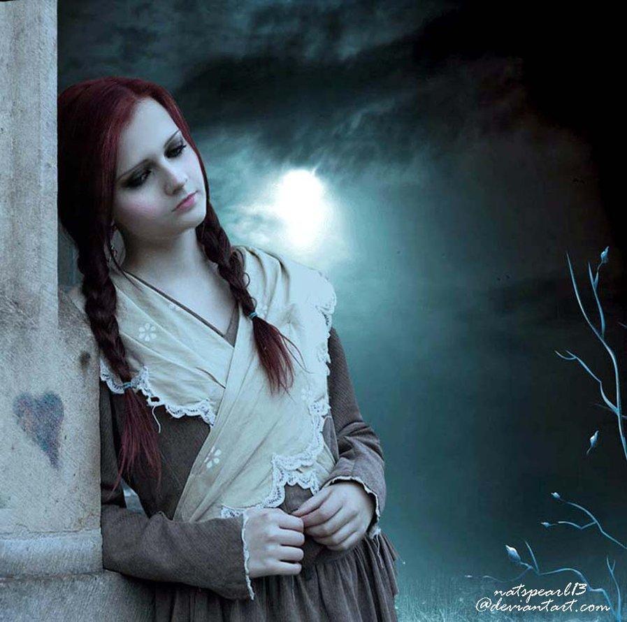 beautiful sad girls wallpapers hd download MediaShare 98 897x890