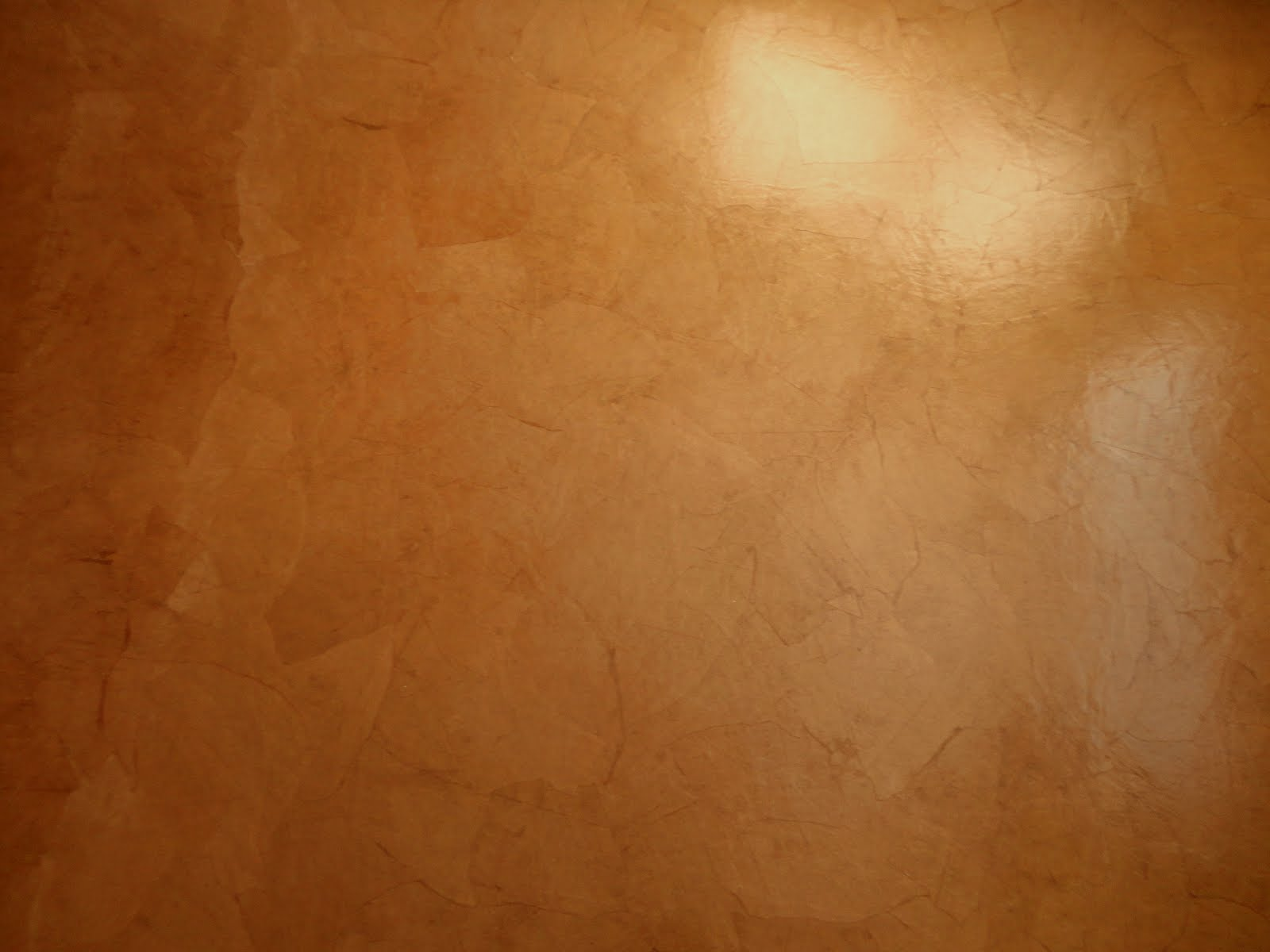 RE Brown Paper Bag Wallpaper Images   Frompo 1600x1200