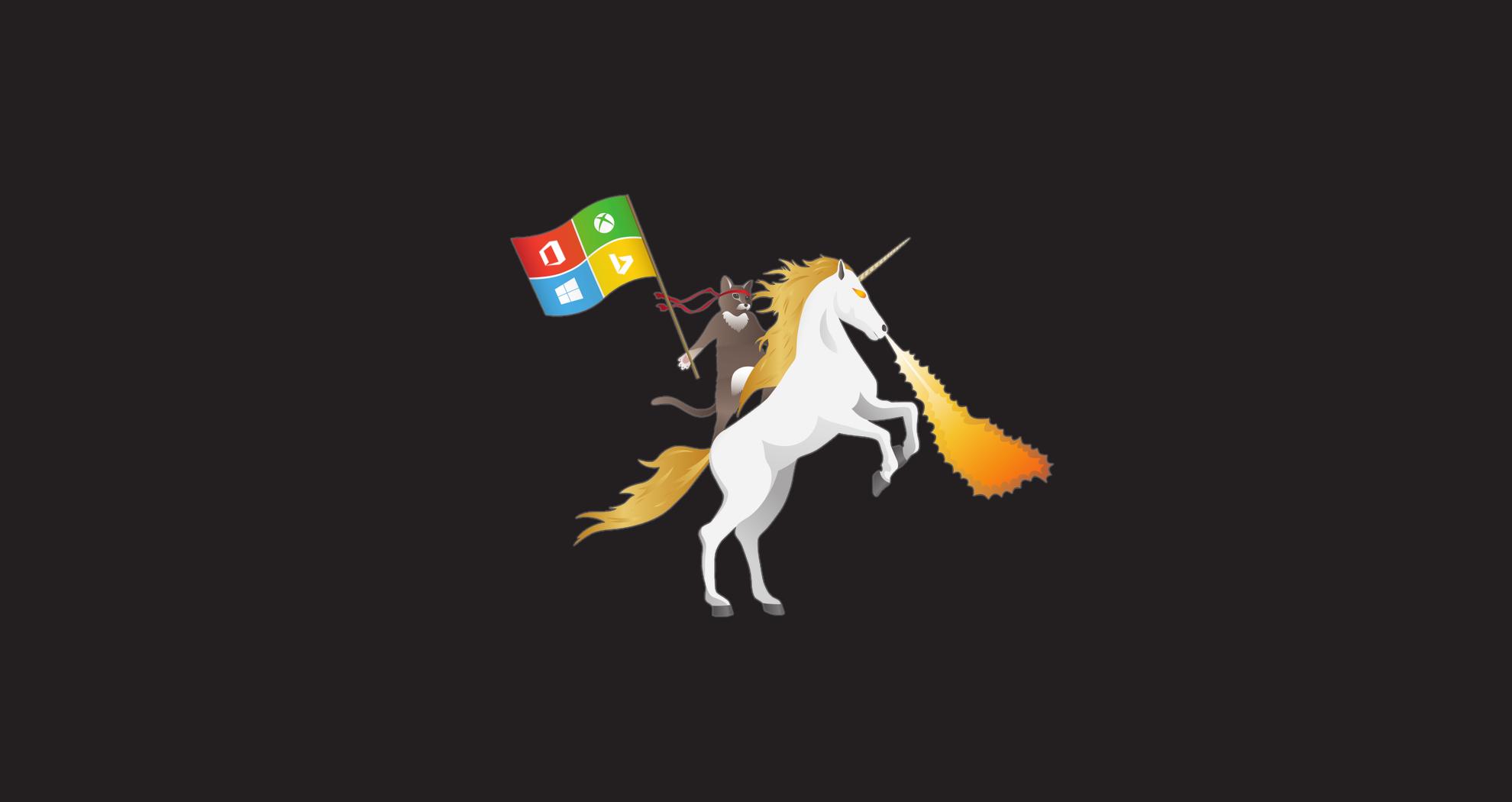 How To Update Safari On Windows