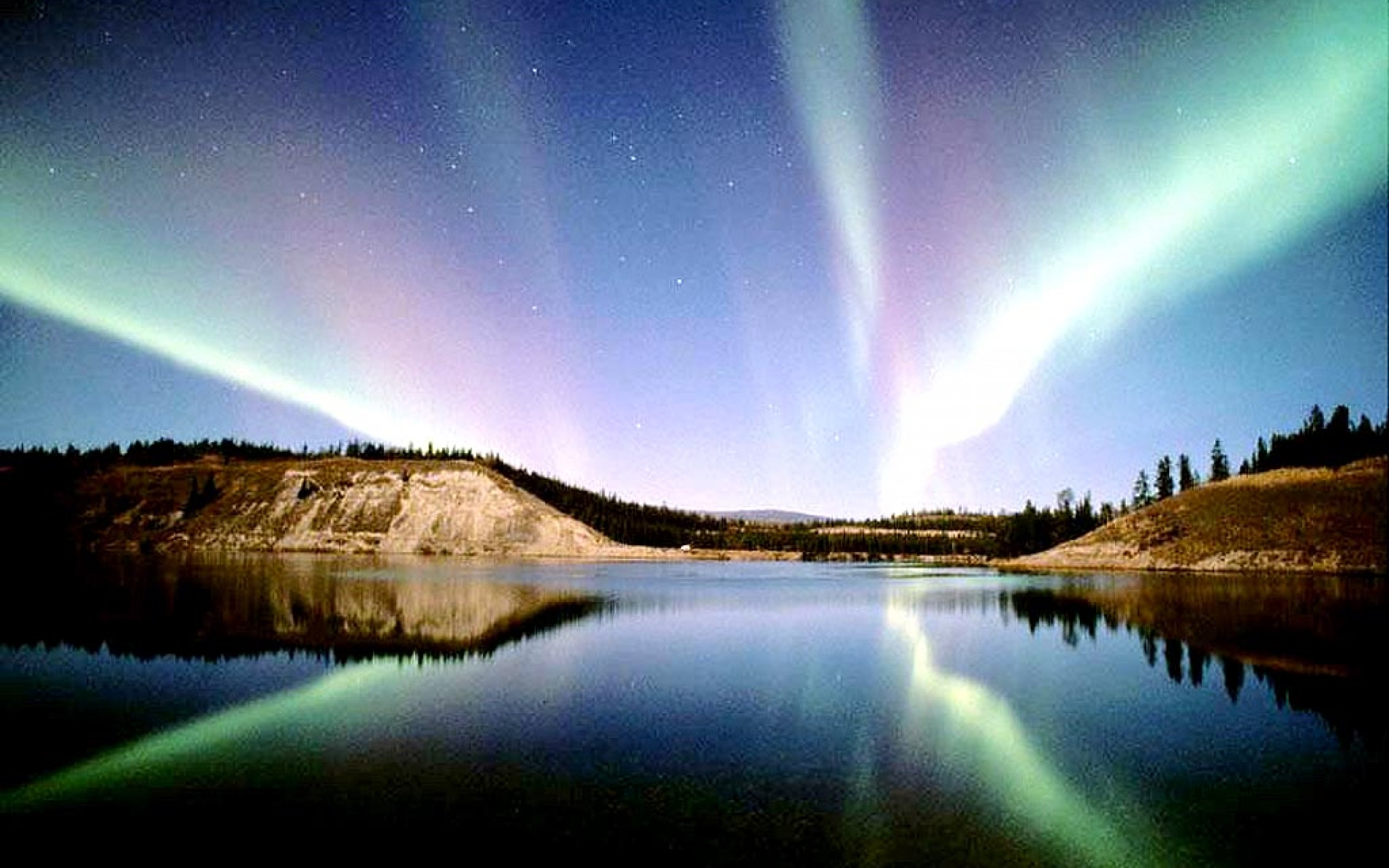 northern lights wallpapers wallpapersafari. Black Bedroom Furniture Sets. Home Design Ideas
