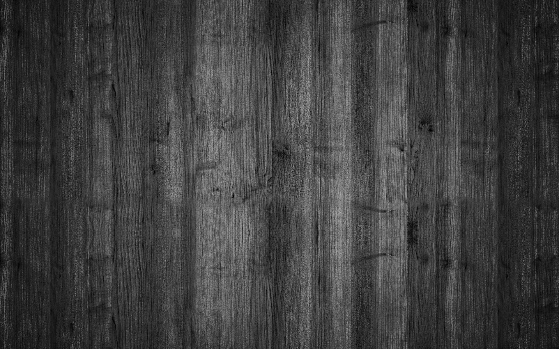1920x1200 hd wallpaper dark wood - photo #13