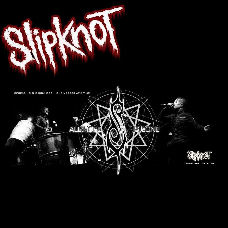 Slipknot Wallpaper Photo by Slipknot metal1 Photobucket 900x900
