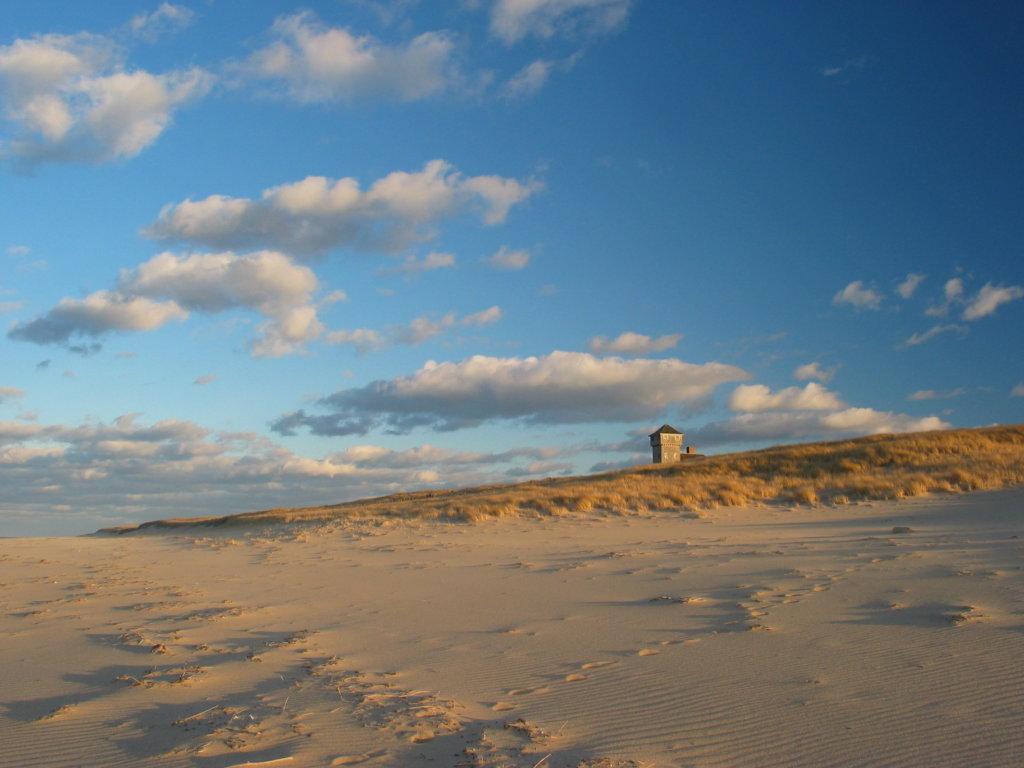 Cape Cod National Seashore Advisory Commission Meets Nov 16 1024x768
