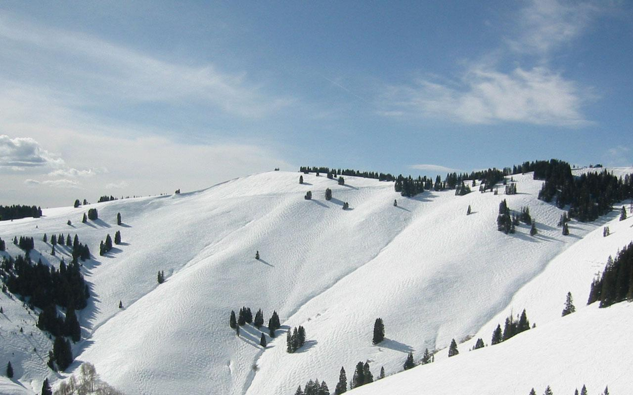 Best ski resort   Vail Colorado 1280x800 Wallpaper 2 1280x800