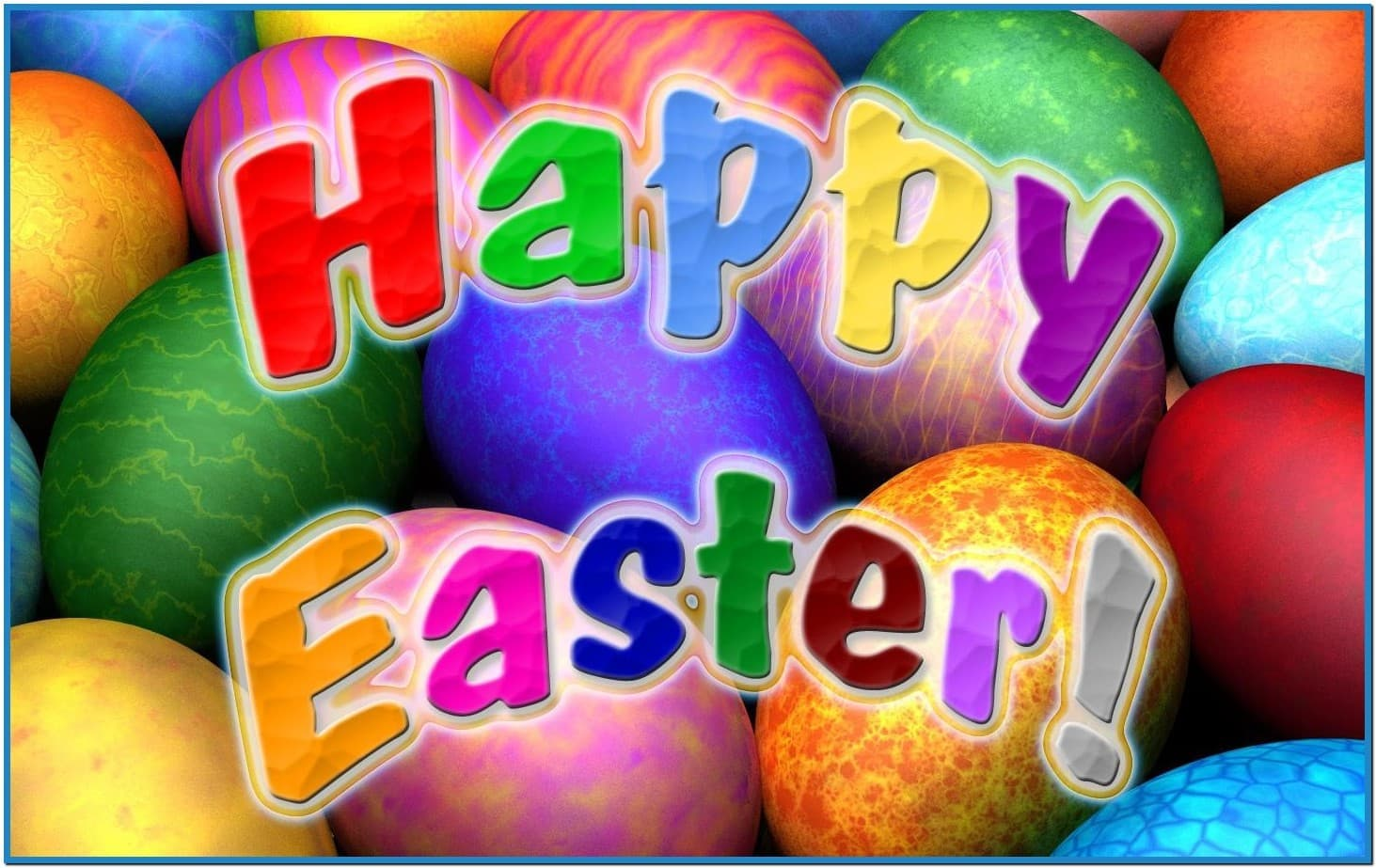 Free Download Happy Easter Screensaver Download 1463x923 For Your Desktop Mobile Tablet Explore 49 Animated Wallpapers For Kindle Cat Free Wallpaper For Kindle Kindle Fire Hd Wallpaper Kindle Fire
