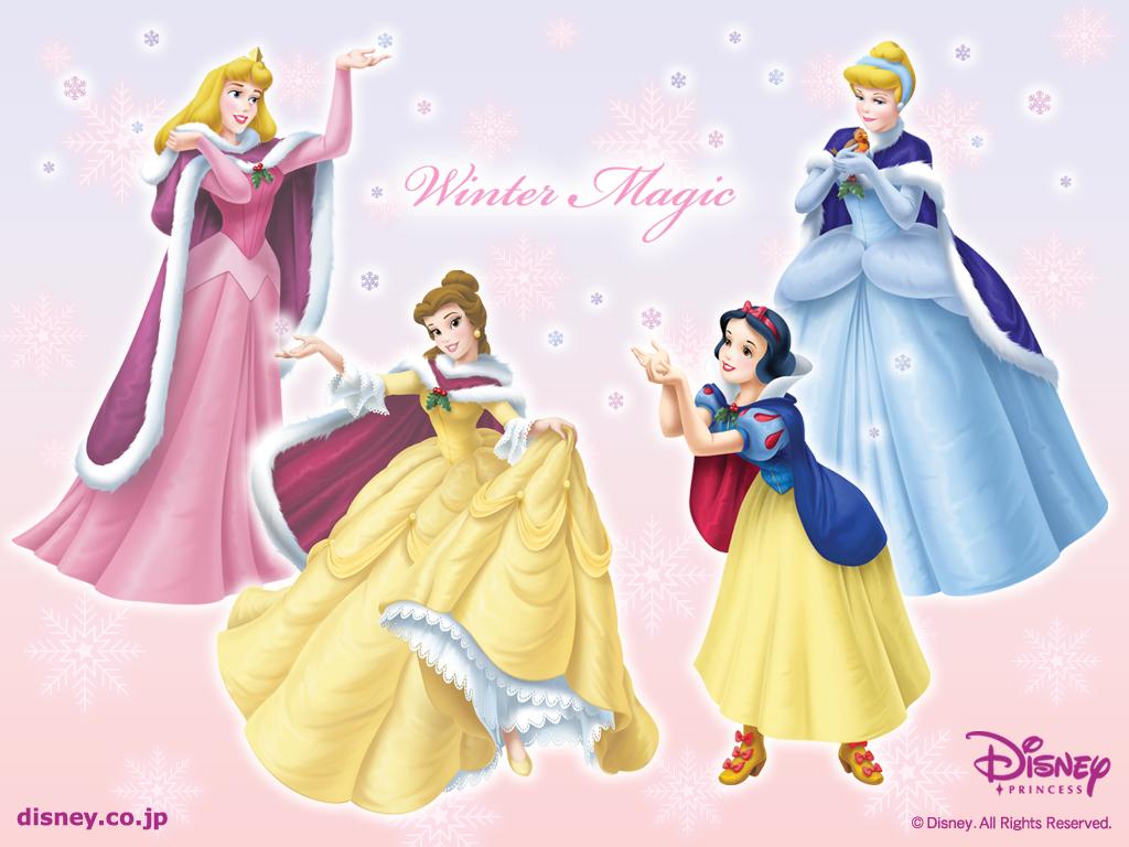 princess wallpaper disney princess wallpaper disney princess wallpaper 1024x768