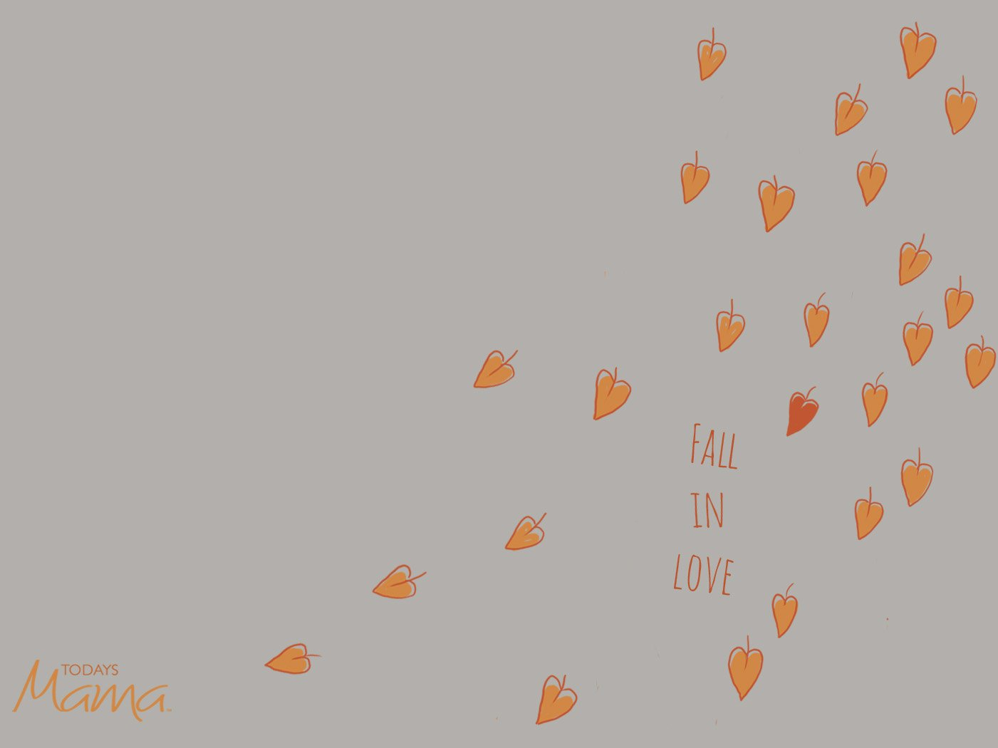 Free Download Cute Fall Backgrounds Cute Fall Desktop Wallpaper 1401x1050 For Your Desktop Mobile Tablet Explore 46 Cute Fall Wallpaper Backgrounds Fall Wallpaper Backgrounds Cute Wallpapers For Your Phone