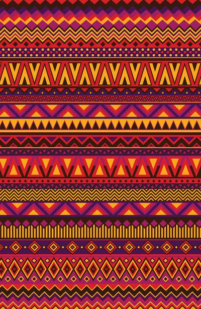 aztec background Tumblr 400x615