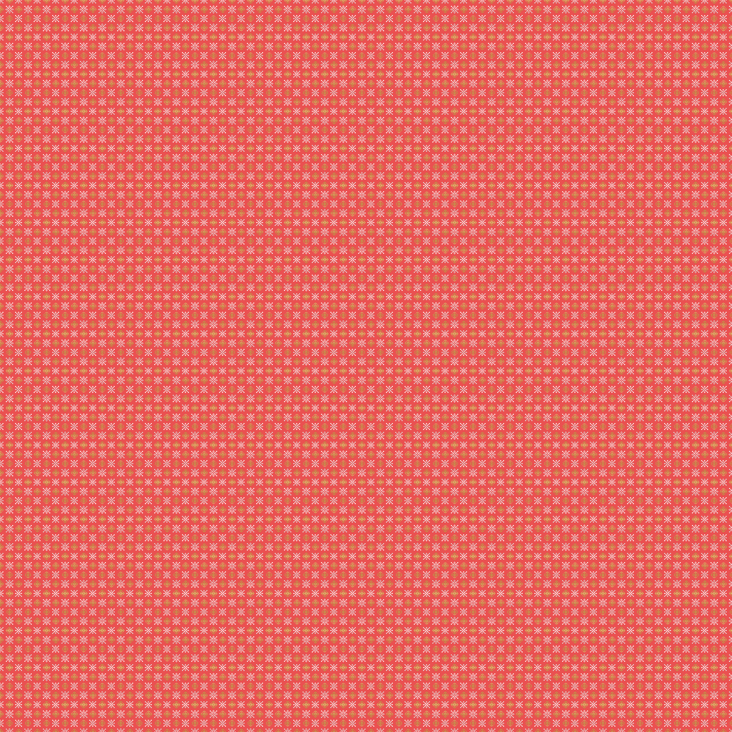 Christmas Backgrounds Wallpapers Photoshop Patterns 1500x1500