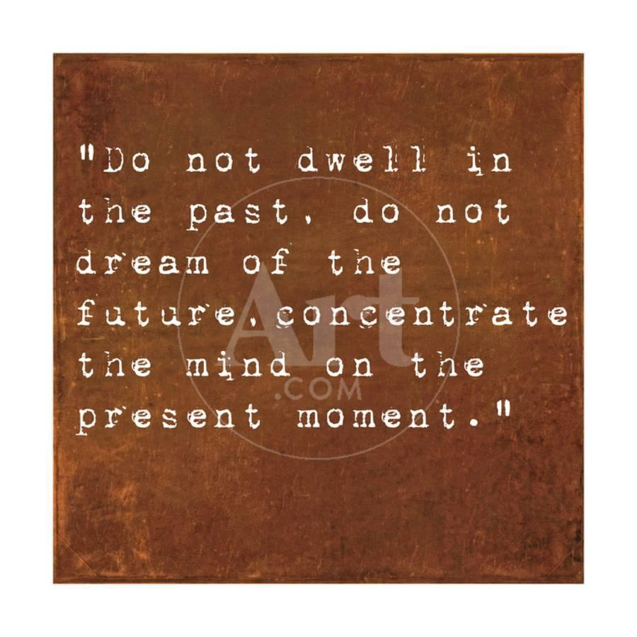 Inspirational Quote By Siddhartha Gautama The Buddha On Earthy 900x900