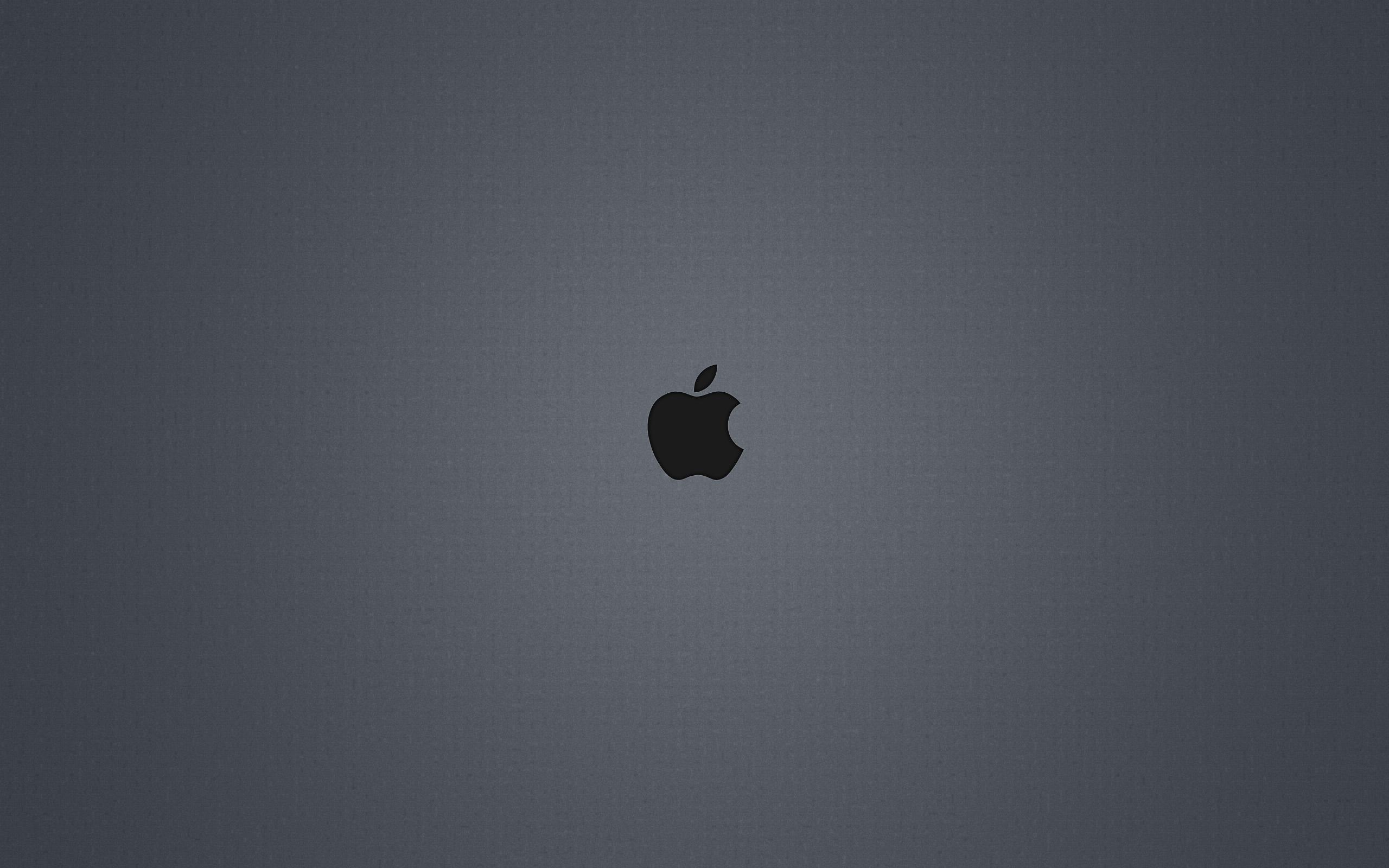 Apple pro wallpapers Apple pro stock photos 2560x1600