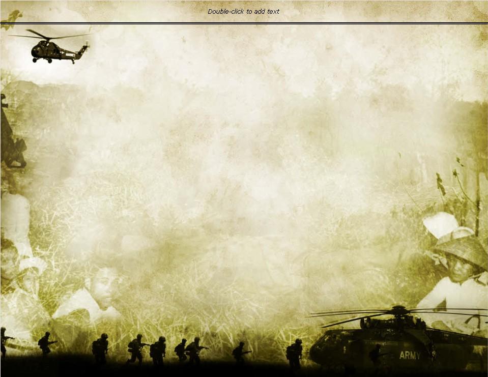 Vietnam War Background 959x741