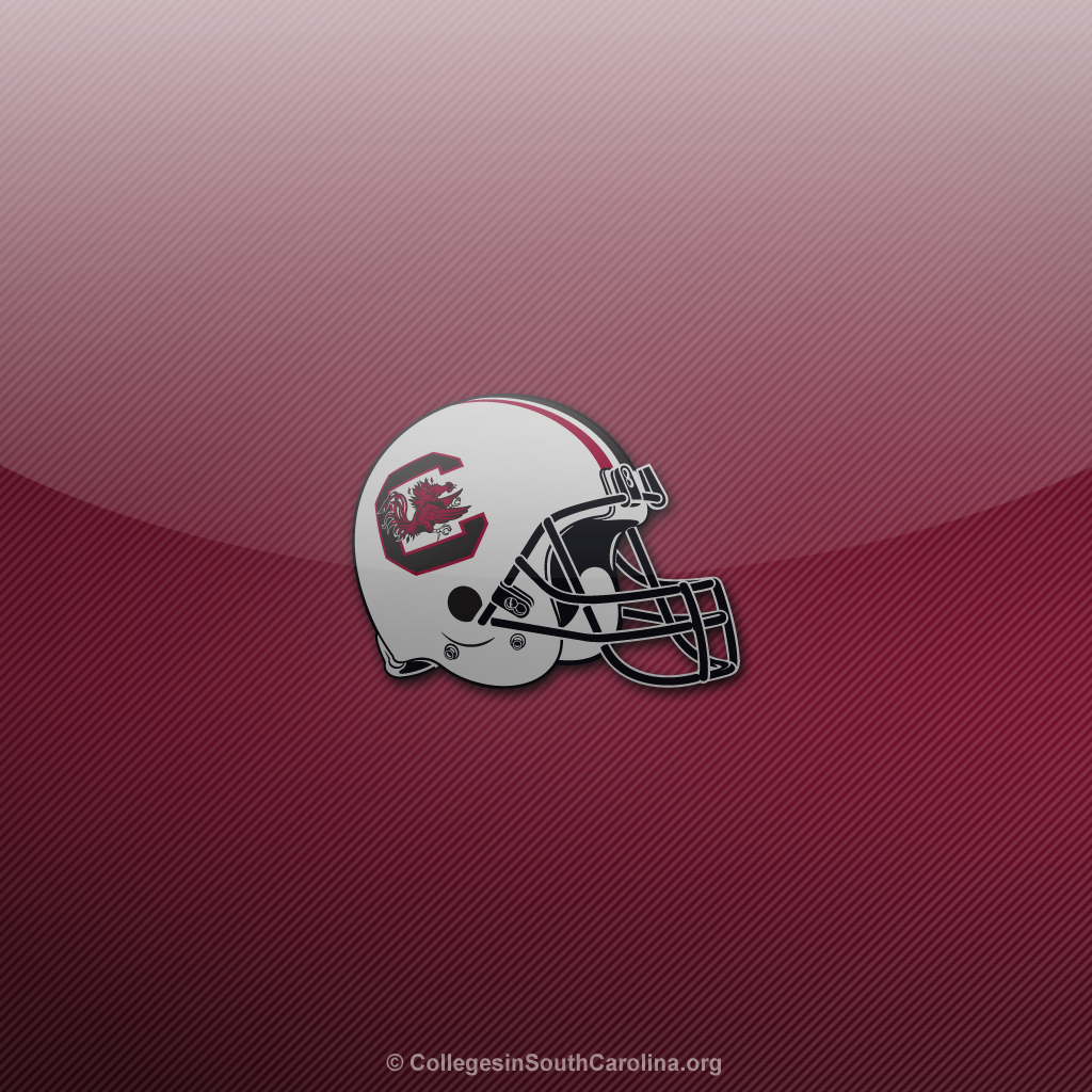south carolina gamecocks desktop wallpaper - photo #17