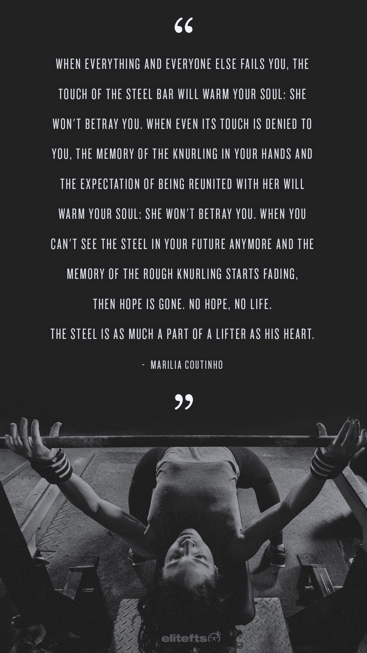 Crossfit Wallpapers 67 images 1242x2208