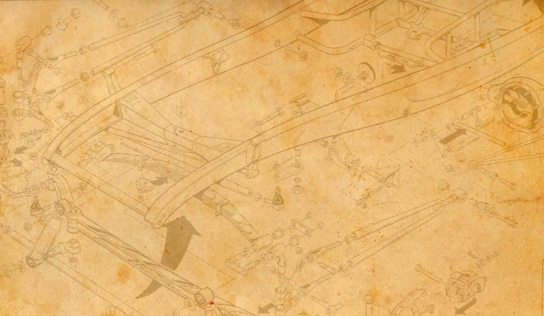 [49+] History of Wallpaper on WallpaperSafari