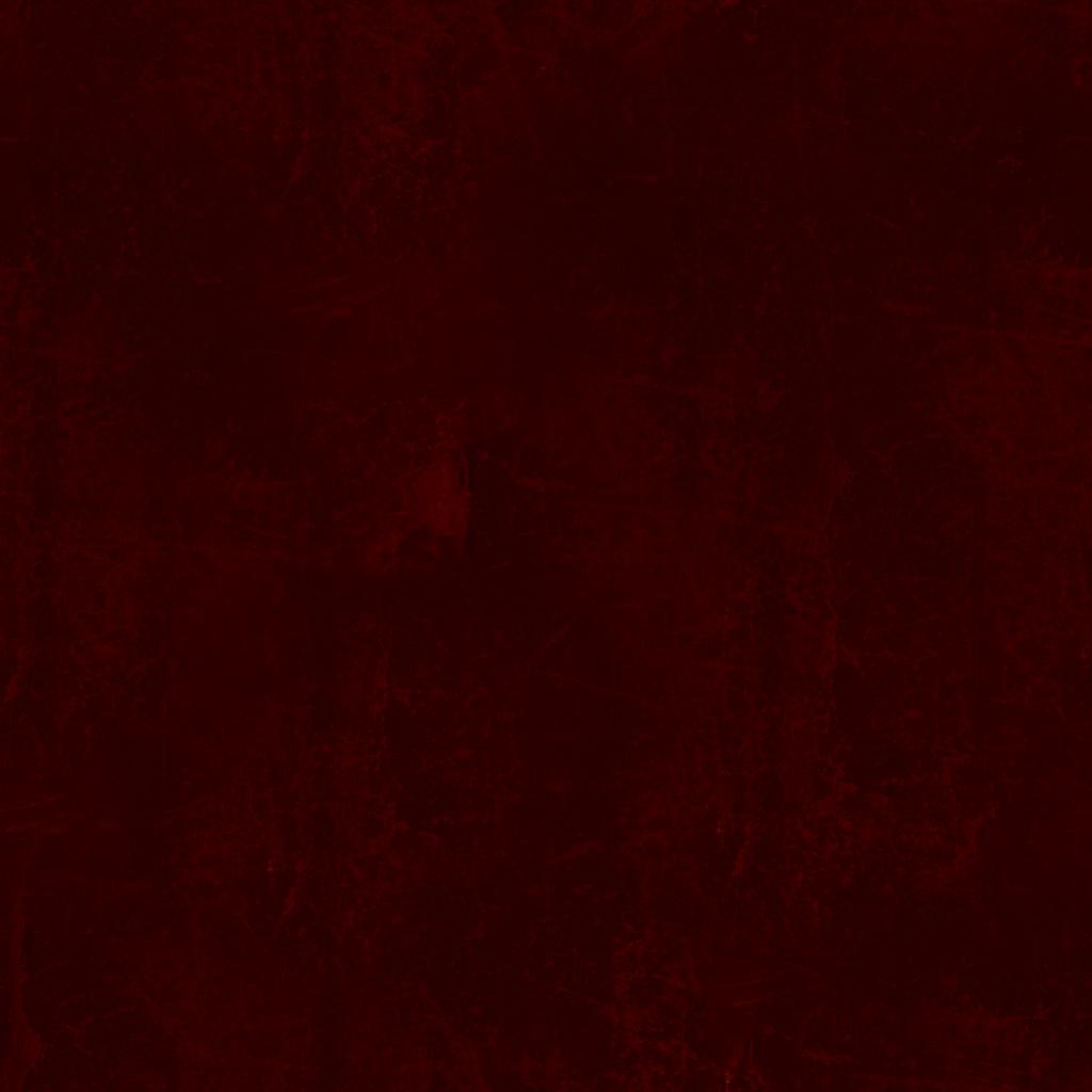 Deep crimson red seamless grunge textures 16 Backgrounds Etc 1024x1024