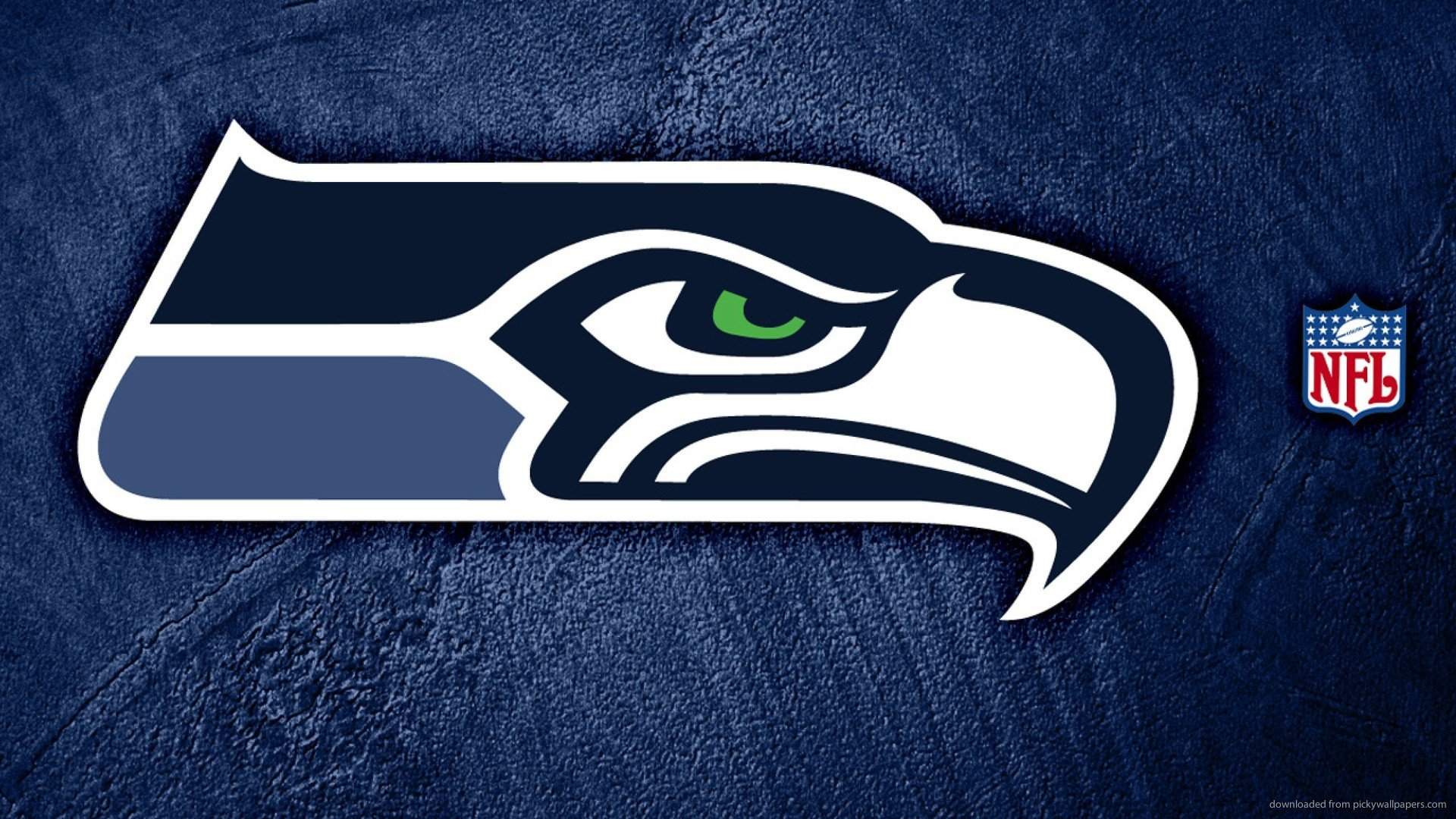 Seattle Seahawks NFL picture 1920x1080