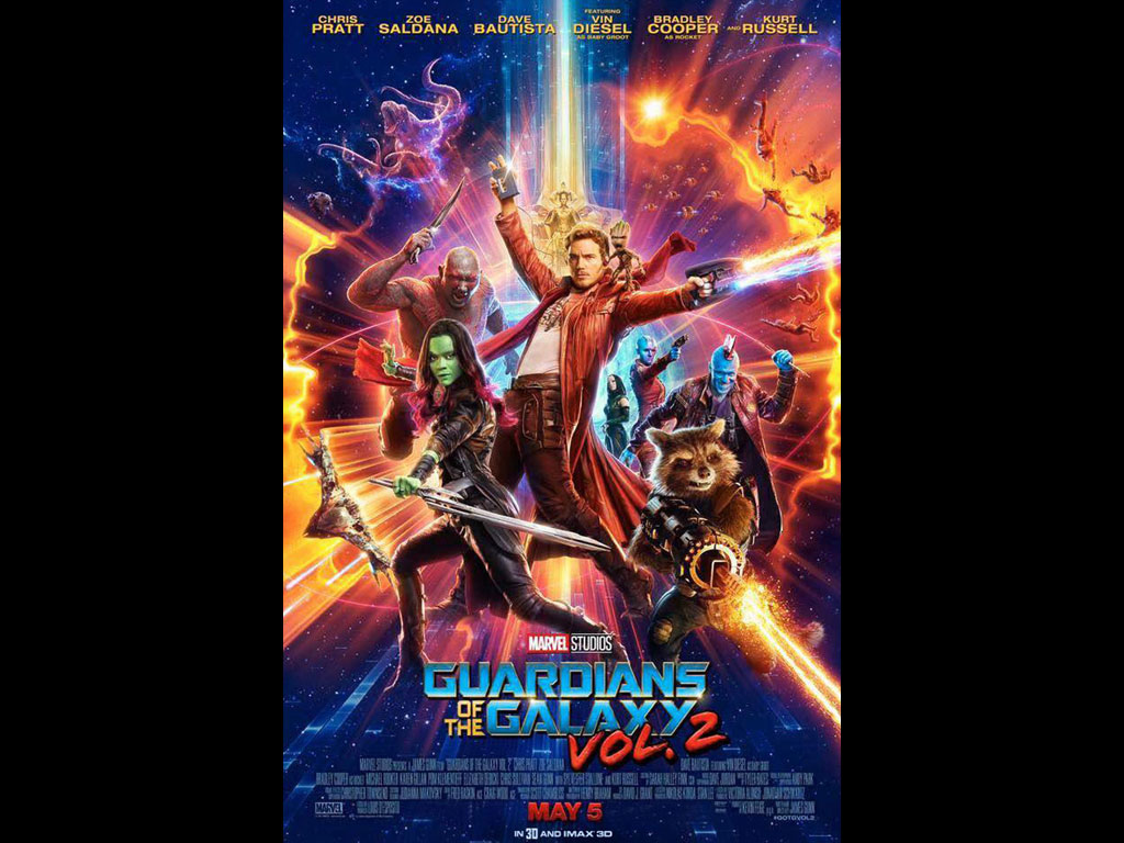 Free Download Guardians Of The Galaxy Vol 2 Hq Movie Wallpapers