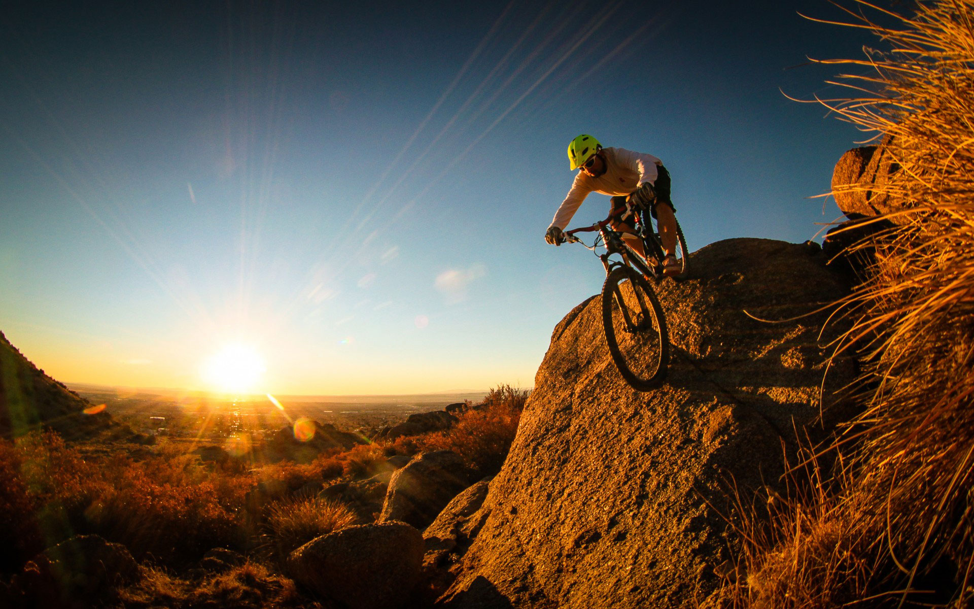 mountain biking hd widescreen wallpapers 1920x1200 1920x1200