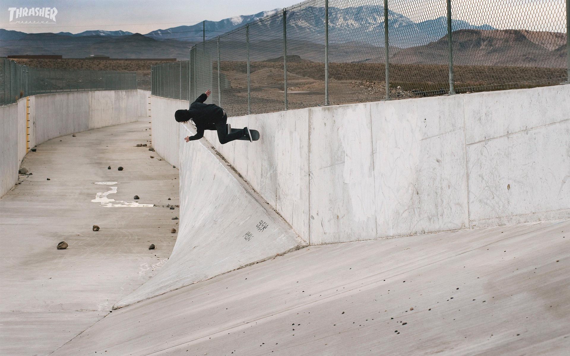 New Skateboard Wallpapers 1SKATEBOARDING IS NOT CRIME 1920x1200
