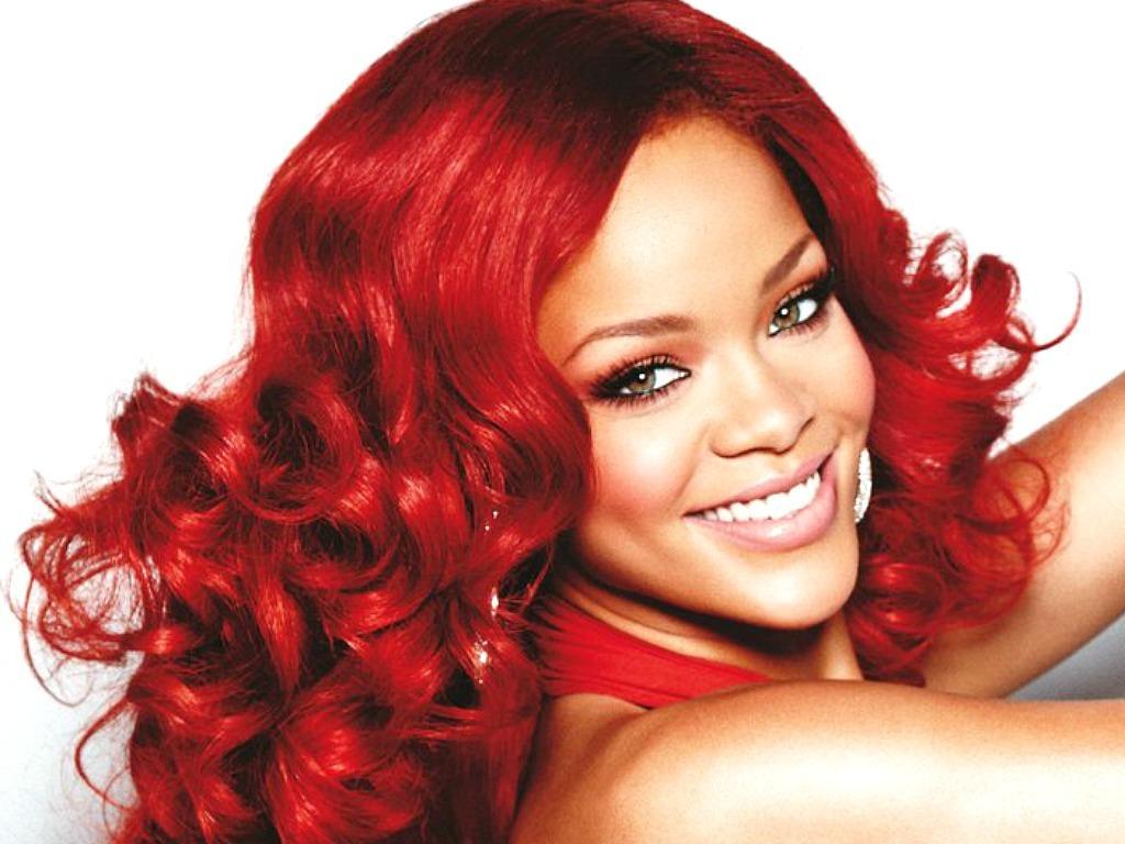 Lovely Rihanna Wallpaper   Rihanna Wallpaper 26512855 1024x768