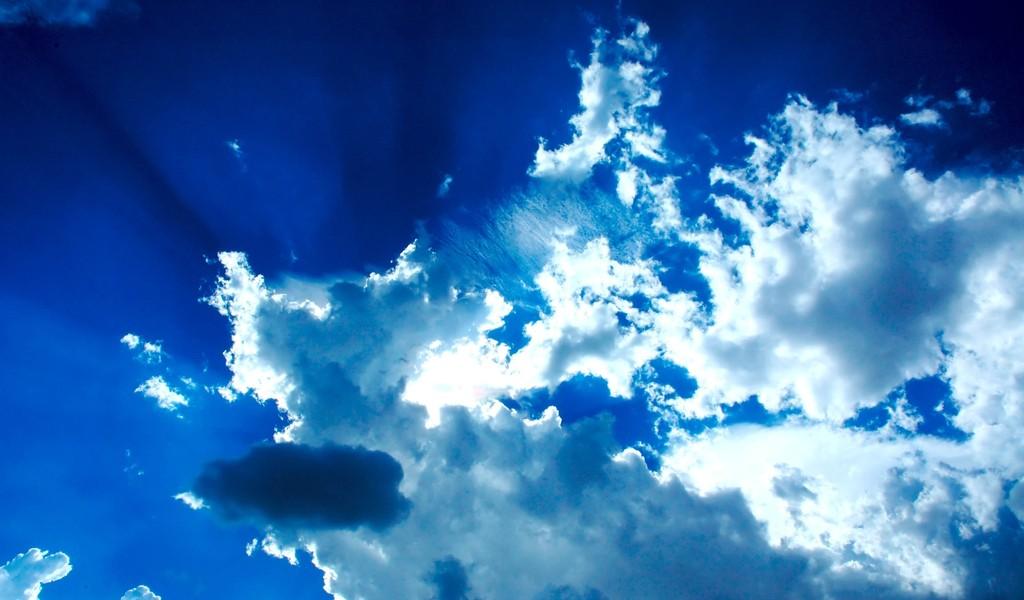 cloud desktop wallpaper best cloud desktop windows background 1024x600
