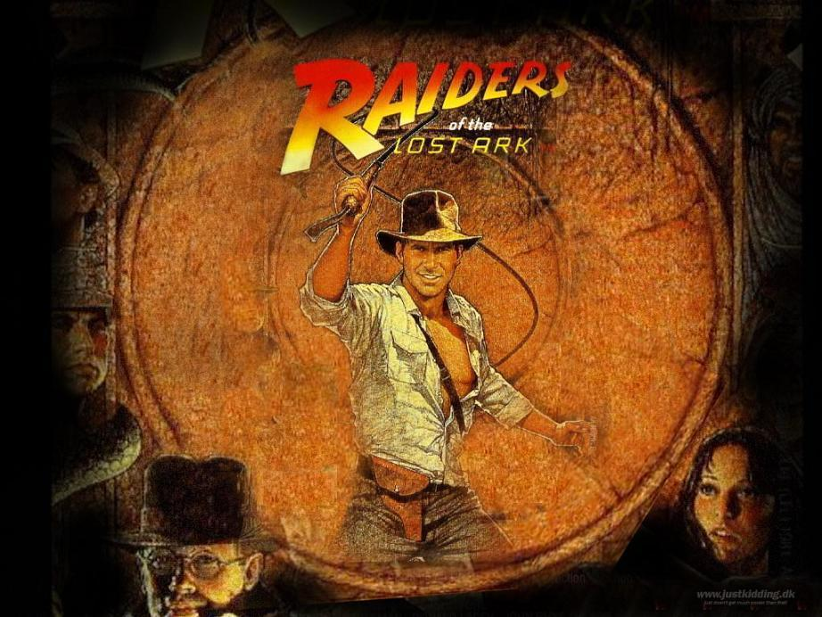 Indiana Jones images Raiders of the Lost Ark HD wallpaper and 922x692
