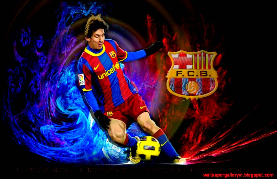 lionel messi wallpaper HD Wallpapers Download lionel messi 1126x728